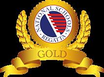 NSR-Gold-Crest.png
