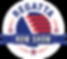Regatta Row Show Logo.png