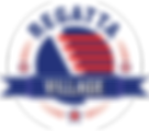 Regatta Village Logo (2) (1).png