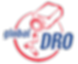 dro-logo.png