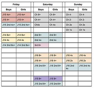 NSR events 2021.png