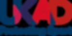 1200px-UKAD_Logo.svg.png