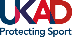 1200px-UKAD_Logo.svg.png