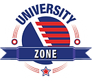 University Zone Logo.png