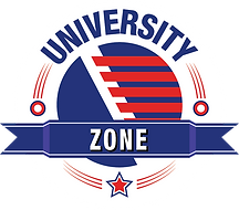 University Zone Logo.png