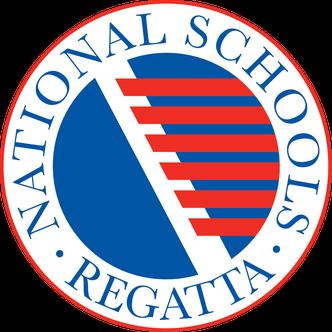 National Schools' Regatta 2021 – 29th, 30th May