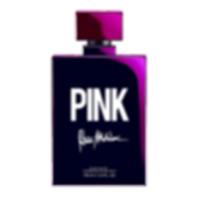 PINK PATRICE MAKABU.png