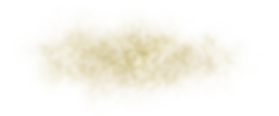 gold-dust-png-4-original.png