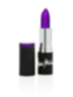 PATRICE MAKABU ROSSETTO 231.png