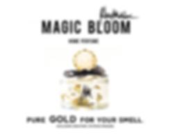 MAGIC BLOOM FLACONE GOLD.png