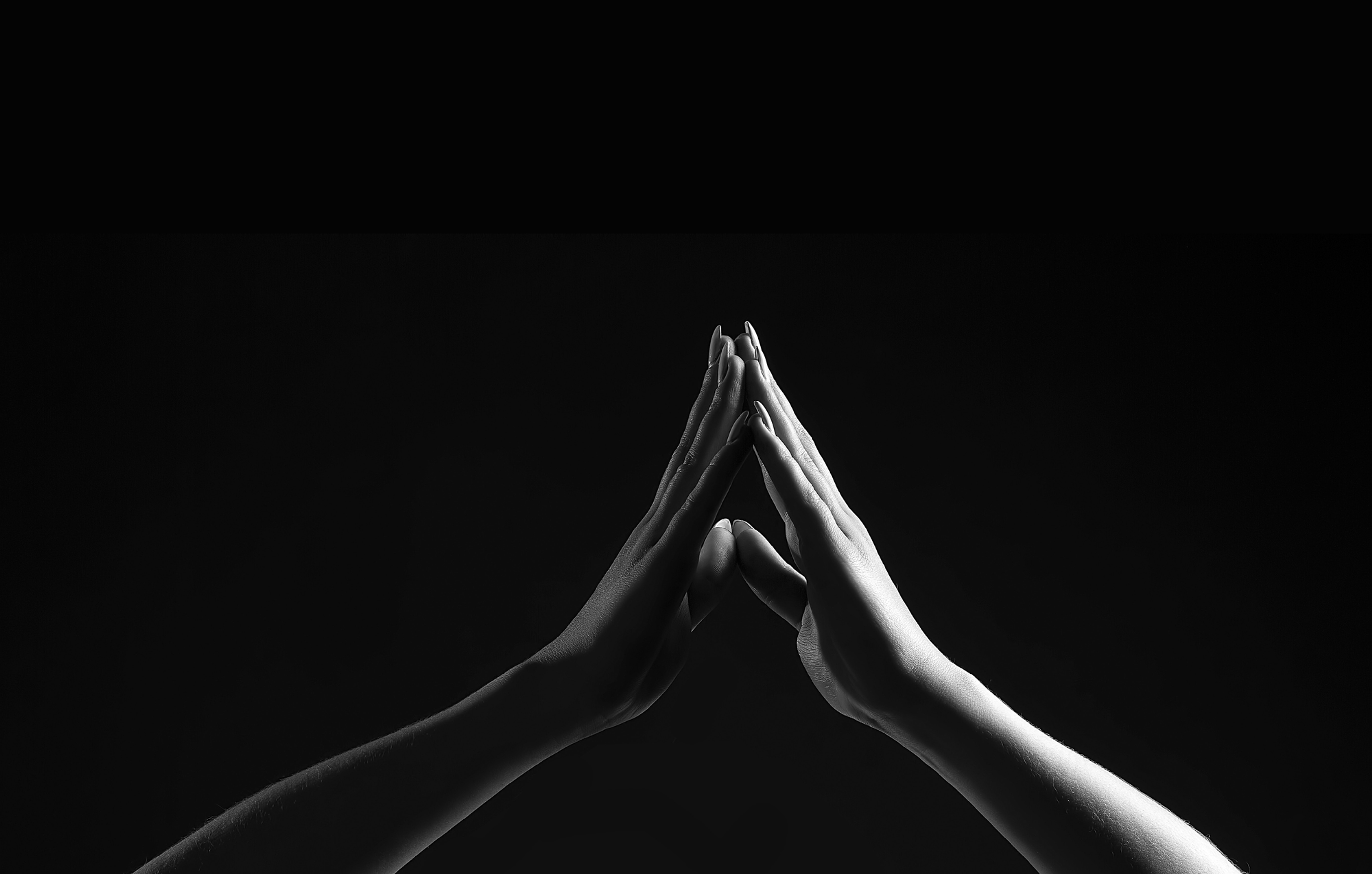 Massage Longue Durée (2 pers)  - 2h