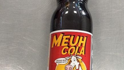 MEUHCOLA 1.5L