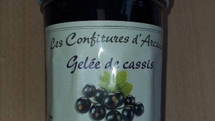 GELEE DE CASSIS 300ML