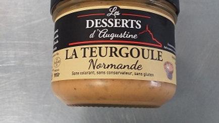 LA TEURGOULE NORMANDE 190G