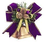 Purple Bells_edited.jpg