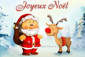 Le Paneton de Guillaume vous souhaite un Joyeux Noël 2019