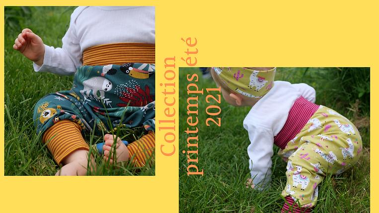 Collection printemps été 2021 (1).png