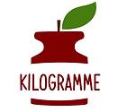 Le Kilogramme.png