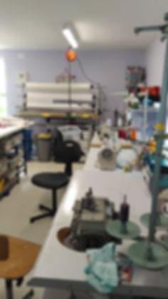 Atelier1.jpg