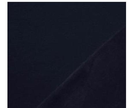 Sweatshirt Polaire marine