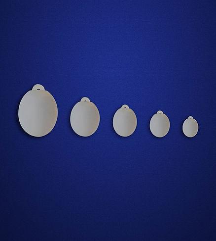 Rigicon-Testi10-Saline-Testicular-Prosth
