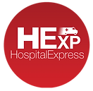 Hexpress.png