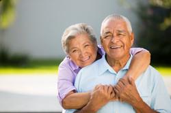 Older Couple (2).jpg