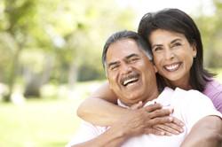 Older Couple (1).jpg