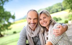Older Couple (3).jpg
