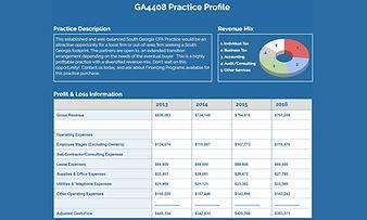 GA4408ProfileImage.jpg