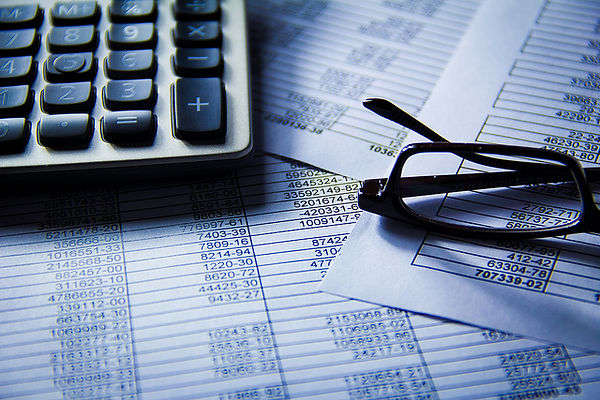 CPA For Sale Image 1.jpg