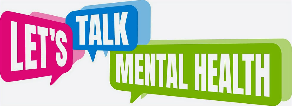 Lets-Talk-Logo-May18-FP_edited.jpg