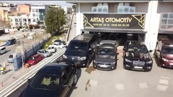 Artaş Otomotiv