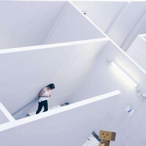 Ny platform nedbryder siloer i indkøbsafdelinger og gør dem klar til AI-teknologi
