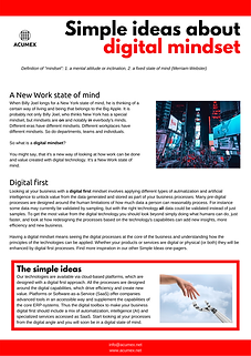 Simple ideas about digital mindset.png