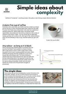 Simple ideas about complexity.png