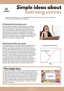 Simple ideas about learning curves.png