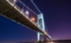 Night Bridge 980 600.png