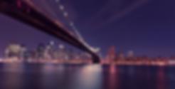 Purple bridge 980 500.png