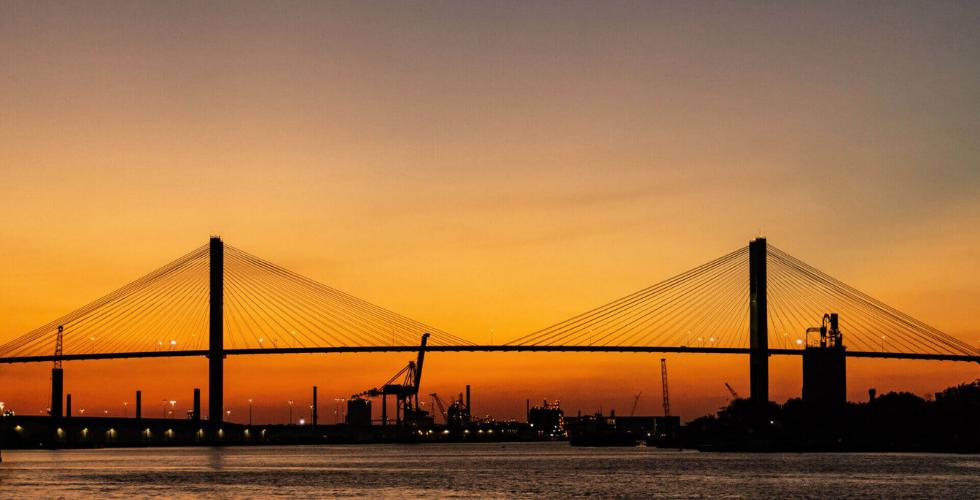 Sunset bridge 980 500.png