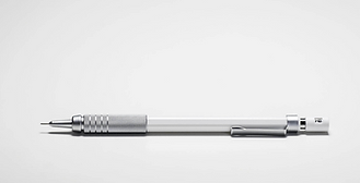 Pencil 980 500.png