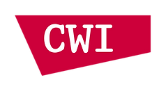 1b-CWI-LogoCMYK.png