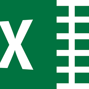 Excel – the corporate curse