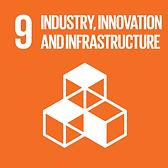 E_SDG goals_icons-individual-rgb-09.png