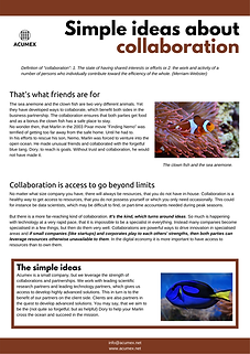 Simple ideas about collaboration.png