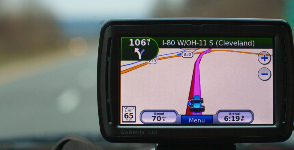 GPS 980 500.png