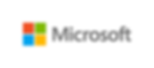 Microsoft white background.png