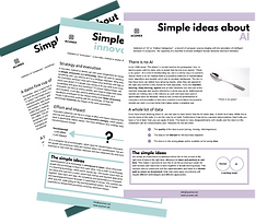 Simple ideas about - blog.png