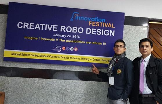Innovation Fair.png