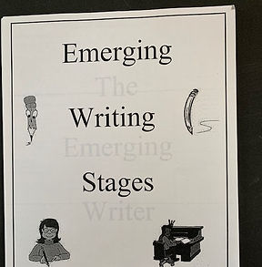 Emerging writing stages.jpg